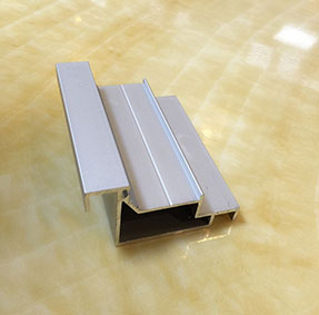 Partition Wall Hardware